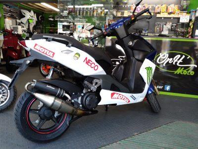 custom_scooter_apres